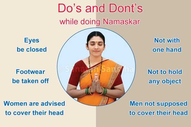 dos__donts_of_namaskar_640