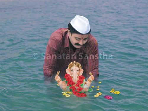 Ganesh_Visarjan-inner