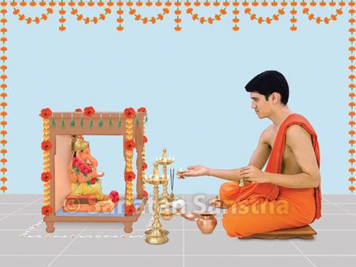 ganesh_chaturthi_puja_inner