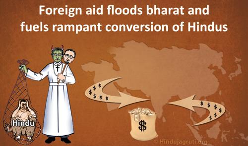 vastness_Hindu_conversions1