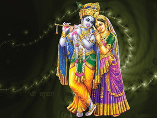 1188375858_KrishnaRadha_small