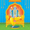 1358175389_Shri-Ram