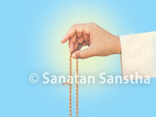 Why should one chant specific Lord Vishnu mantra for