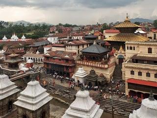 1358189464_Nepal_Kathmandu_Pashupat