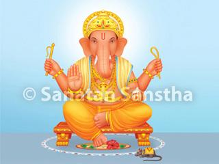 1367135236_Sri-Ganesh
