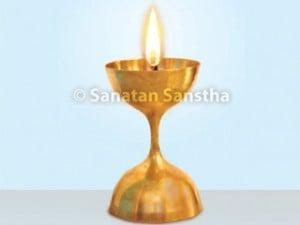 1367136632_oil-lamp