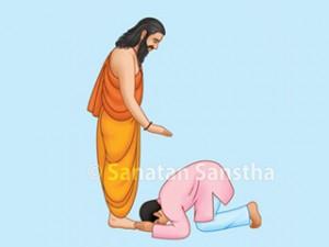 1367143730_gurushishya125