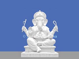 1367214249_ganesh-white-idol125
