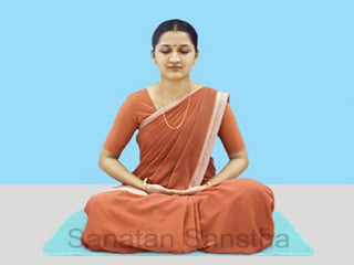 Why is purashcharan performed before commencing chanting of mantra