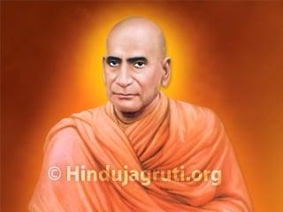 1394861250_shradhanand_125