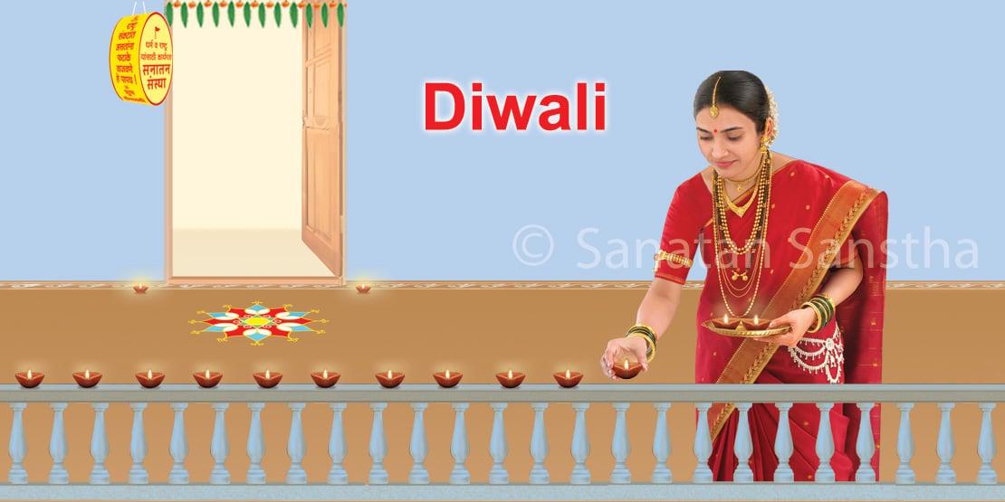 Diwali_Banner