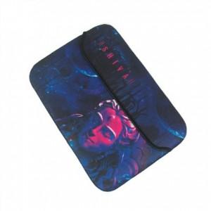 Fab Furnish Shiva Laptop Covers