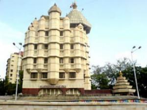 Siddhivinayak-Temple-Mumbai-3