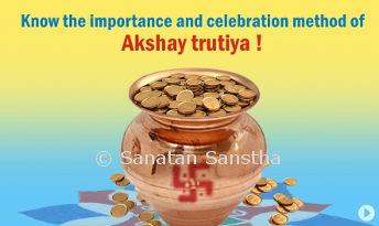 akshay_trutiya