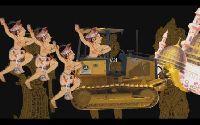 ayodhya-destroying-babri-mosque