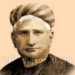 bankimchandra-chatarjee