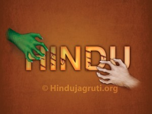 conversion-hindus
