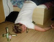 crazy-drunk-man1
