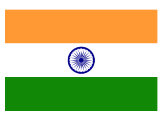 flag-india1