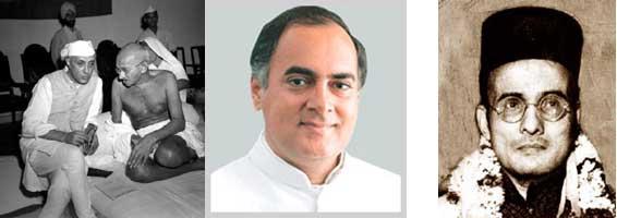 gandhi_savarkar