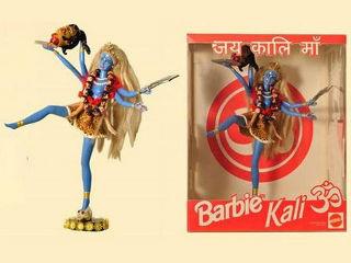kalimata_barbie
