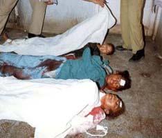 kashmir-hindus-attacked1