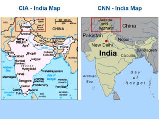 India Map Distortion - Hindu Janajagruti Samiti on map scale, map grid system, amplitude distortion, signal-to-noise ratio, square wave, map projection, map cincinnati ohio, map in spanish, map niagara on the lake, map mediterranean region, chromatic aberration, frequency response, map key, map sea monster, map of our world, map distance between cities, defocus aberration, map venezuela flag, map symbols, map legend, map lahore pakistan, map virginia usa, intersymbol interference, map projections, group delay and phase delay, noise gate, map your neighborhood, geographic information system, map of migrations of dna markers, map of sicily and islands, crossover distortion, map reading worksheets,