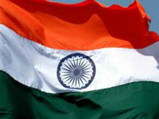 national_flag1