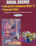 ncert-book-frontcover_small