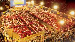 panvel-dharmsabha2