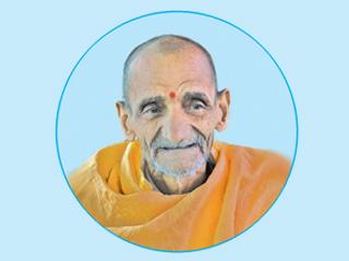 pp_kate-swamiji