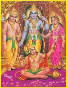 ram-lakshman-sita