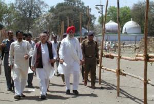 shivraj-singh-chauhan-at-bhojshala-1
