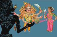 sita-and-rawana (1)