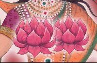 sita-organs-like-lotuses