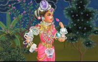 sita-were-plenty-jewels