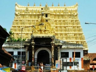 sri-padmanabhaswamy-temple