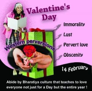 valentine-day-eng
