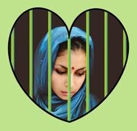 Lovejihad_girl