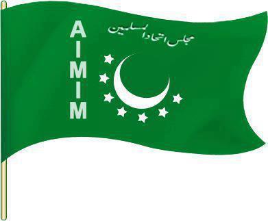 MIM-Flag