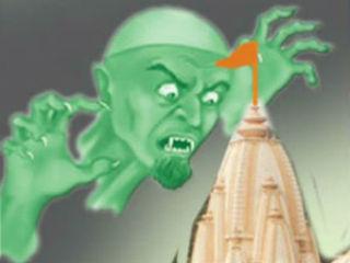 attack_temple