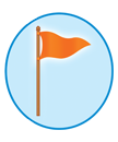 Hindu Janajagruti Samiti Logo