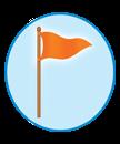 Hindu Janajagruti Samiti Logo