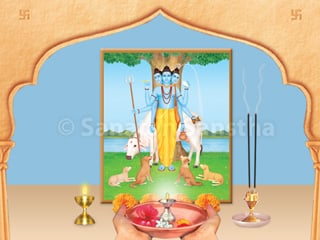 datta_worship_article_img