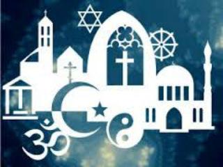 secularism