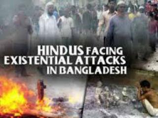 bangla-hindus