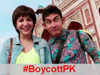 boycottpk