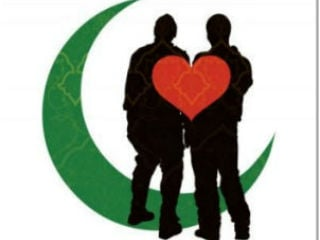 Menace of alleged Love Jihad spreading across India like wildfire - Hindu Janajagruti Samiti RSS Feed  IMAGES, GIF, ANIMATED GIF, WALLPAPER, STICKER FOR WHATSAPP & FACEBOOK