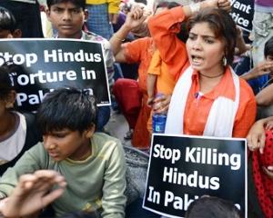 pak_Hindus