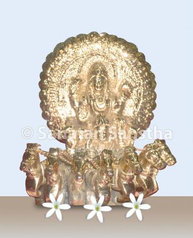 1360430884_surya-puja-380